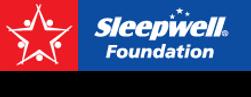 sleepwell-foundation-logo-desktop.png