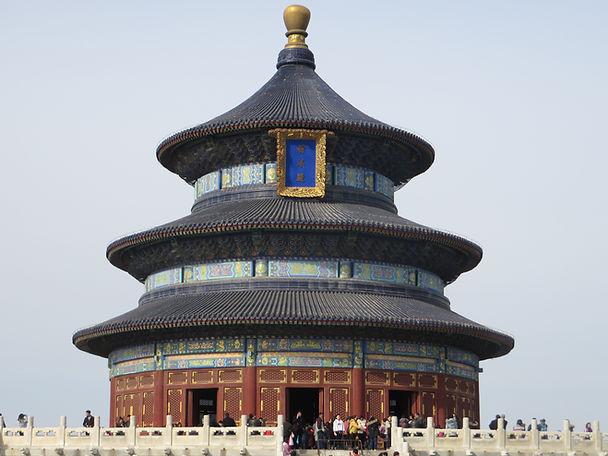 Peking Himmelstempel.JPG