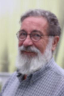 Norbert Schrepfer IMG_7981_cr.jpg
