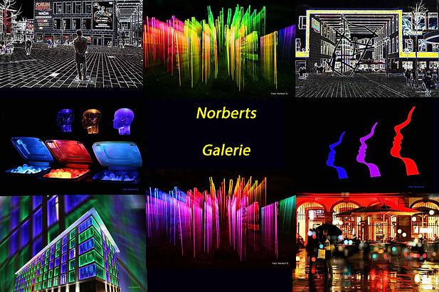 Norberts Galerie Q3.jpg