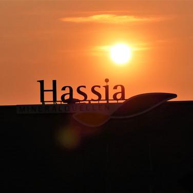 08 Hassia