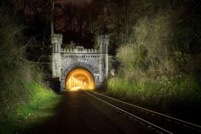 kuellstedter_tunnel_im_november_2019_DSC_8422.jpg