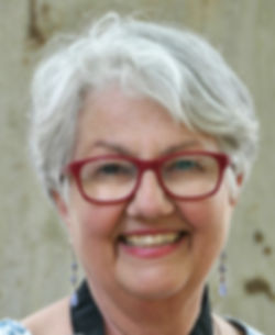Sylvia Harbig hoch.jpg