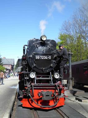 Brockenbahn-2