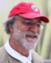 Norbert Schulter IMG_8001_crk.jpg