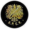 KPEV-Wappen.jpg