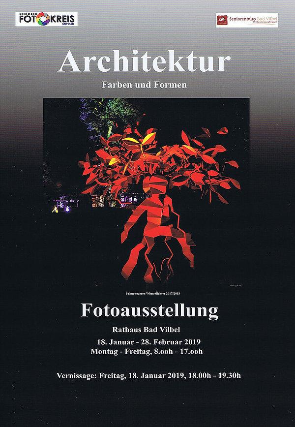 Ausstellung Rathaus BV 2019-01-18.jpg