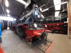 ELNA Lok 164
