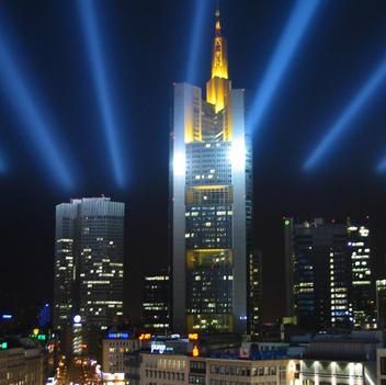strahlende Luminale 2008 (1)