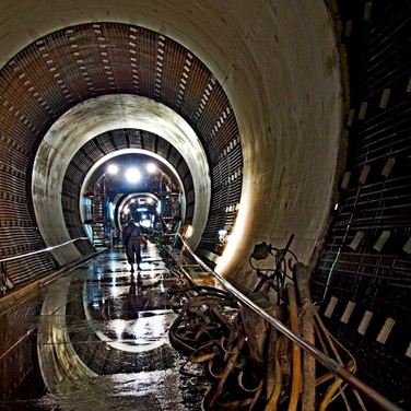 18_Cochem Kaiser Wilhelm Tunnel