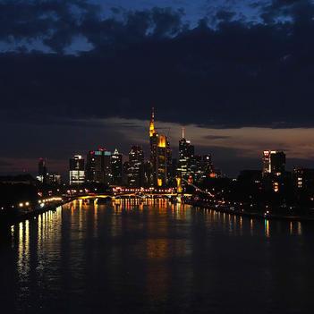 Skyline am Main (4)
