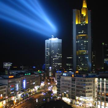 strahlende Luminale 2008 (2)