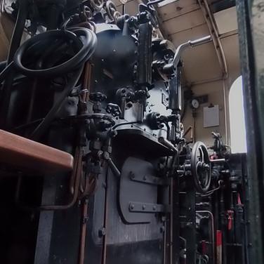 36 Maschine