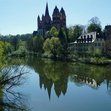 04_Pfarrkirche Limburg