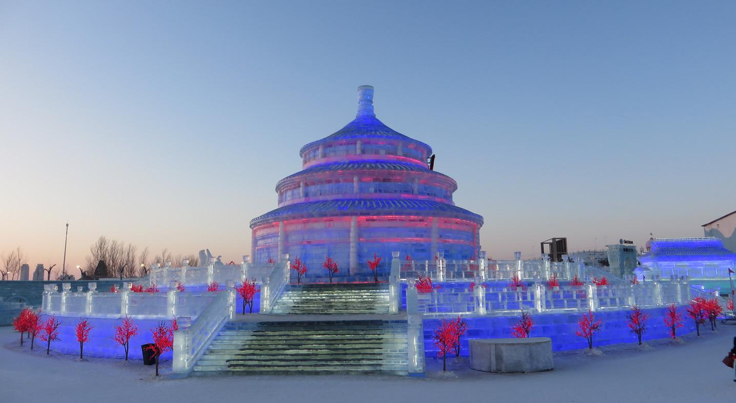 Harbin Eisfestival 1.JPG