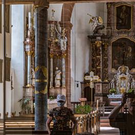 14_St Martinus Heinbuchenthal