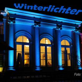 Winterlichter 01.jpg