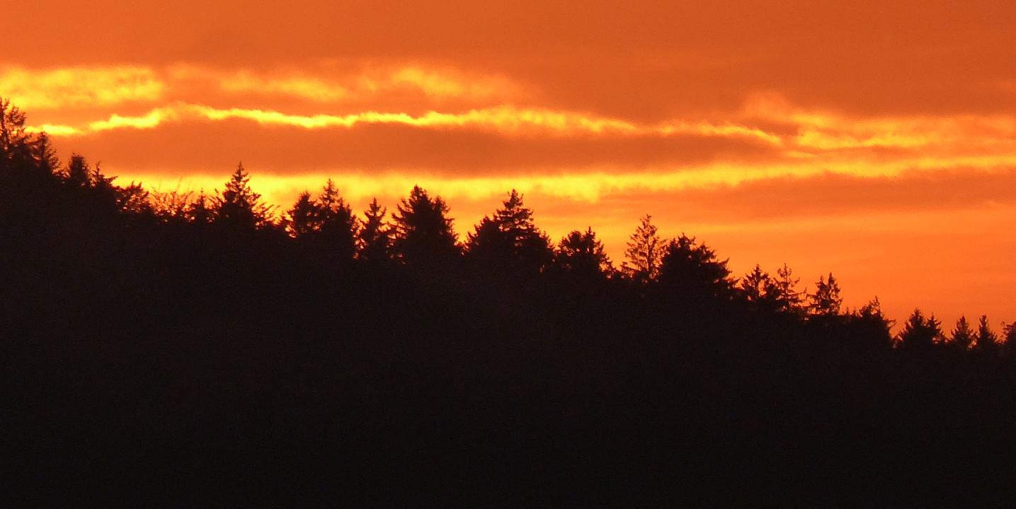 Sonnenuntergang I (2).jpg