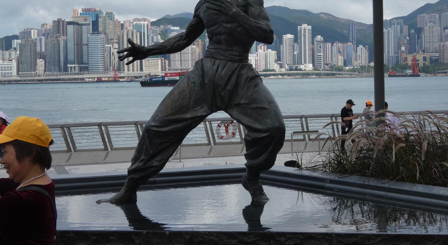 HK Bruce Lee.JPG