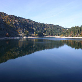 02_Schwarzer See