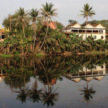 07_Häusergruppe in Kambodia.jpg