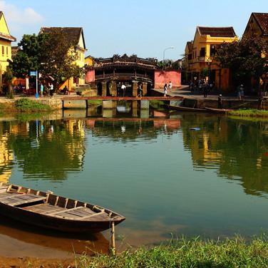 26_An Vietnam am Tage