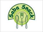 Saba Snack.jpg