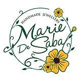 mds_logo_3c.jpg