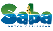 Saba Tourist Bureau_Logo_edited.png