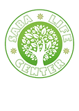 Saba LIFE Center Logo.png