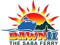 DAWN II Logo.JPG