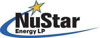 NuStar-Energy-LP-logo.jpg
