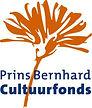 17-Logo-Prins-Bernhard-Fonds.jpg