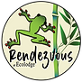 logo_rainforest rendezvous_2021_round.png