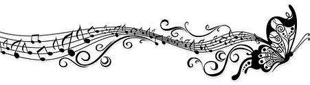 music-notes-for-facebook-cliparts-20_edi