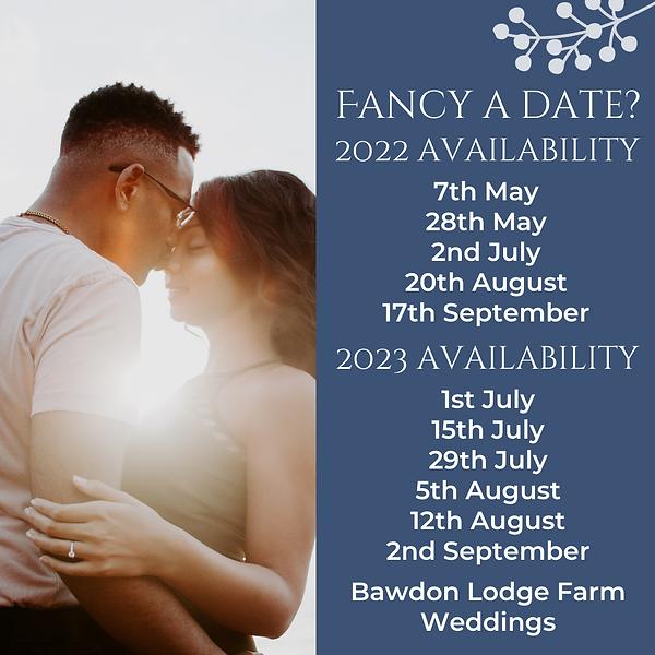 bawdon_lodge_farm_leicestershire_wedding_availability.png