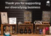 Pastel Polkadots Incentive Reward Chart-