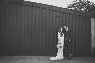 Mattt-Brown-Photography-Bawdon-Lodge-Farm-Weddings-Leicestershire