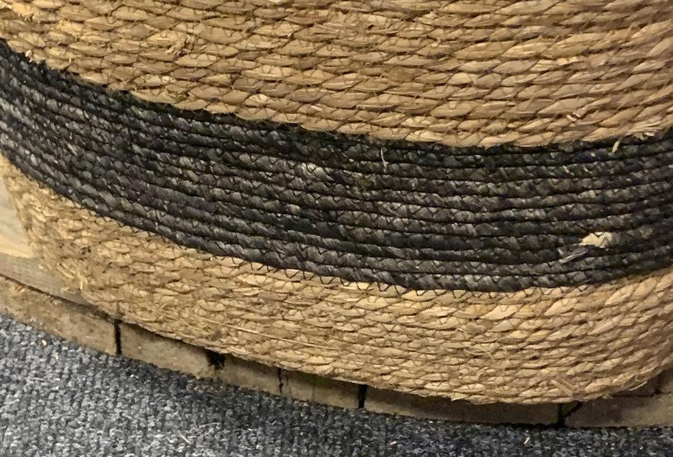 Seagrass Large Basket