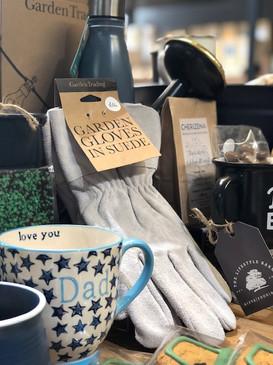 The_Lifestyle_Barn_Gift_shop_bawdon_12.jpg