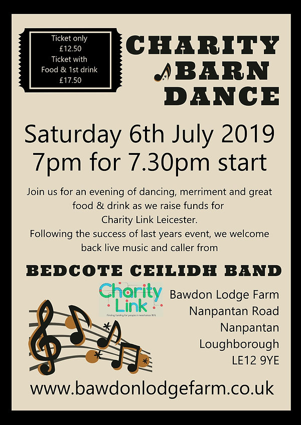 Charity Barn Dance PDF Poster A4.jpg