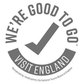 Visit%20England%20We're%20Good%20to%20go