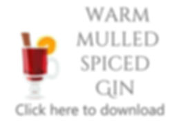 Mulled Spiced Gin Recipe JPG-2.jpg