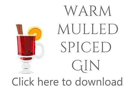 Mulled Spiced Gin Recipe JPG-2.jpg