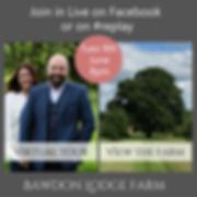 Bawdon Lodge Farm Virtual Tour.png