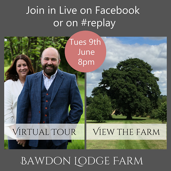 Bawdon Lodge Farm Virtual Tour.png