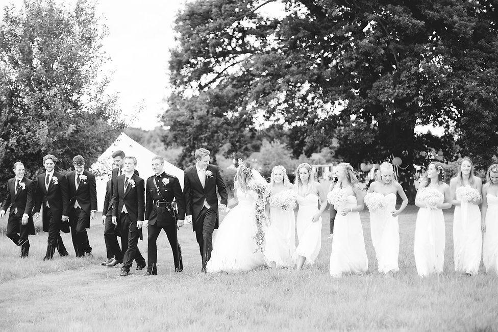 Charli_Harroet_Bawdon_Lodge_Farm_Wedding