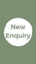 Bawdon_Lodge_Farm_Wedding_New_enquiry.pn