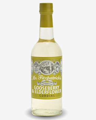 gooseberry cordial small-1.jpg