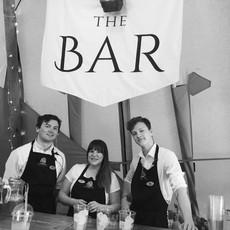 The Bawdon Bar